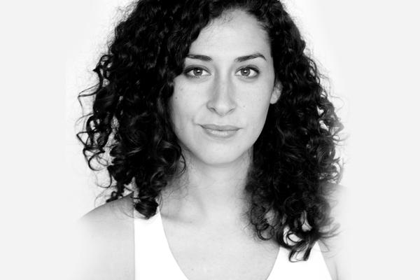 María Cancio